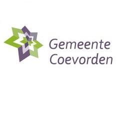 Gemeente Coevorden Foto: coevorden.nl