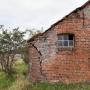 'Pak leegstand West-Brabant op platteland aan'