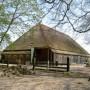 Open dag op boerderij Nijenburg in Heiloo