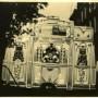 Museum Speelklok restaureert IJzeren Hein