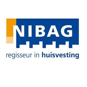 nibag-14_600