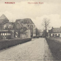 Twintig nieuwe gemeentelijke monumenten in Hellendoorn