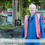 Stadsvernieuwing Emmen levert historische vondst op - Video