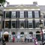 Tivoli Utrecht herbestemmen tot badhuis