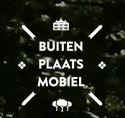 Buitenplaats Mobiel Foto via buitenplaatsmobiel.nl