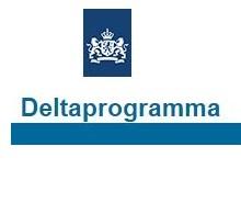 Deltaprogramma 2015 Foto: via deltaprogramma.pleio.nl