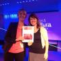 Nederlands project wint Europeana Creative Challenge Award