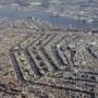 Renovatieplannen Centrum Amsterdam leiden tot onrust