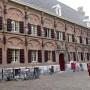 Zorgen over lijst 'nieuw' erfgoed Nijmegen