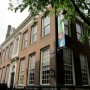 Eysingahuis 400e pand in collectie Hendrick de Keyser