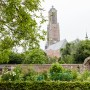 Ontdek Weert, finalist internationale award Communities in Bloom