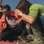 Bewoners laten Archeologisch onderzoek doen (Video)