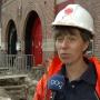 Archeologisch onderzoek Boterdiep Groningen [VIDEO]