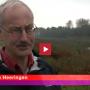 Romeinse wachttoren gevonden in Flevoland