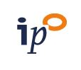 Logo IPO Foto: ipo.nl