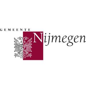 nijmegen-logo