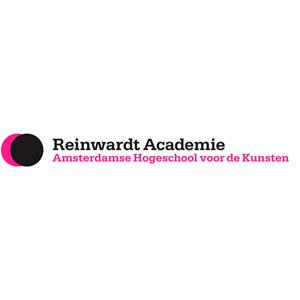 reinwardt