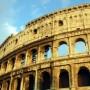 20.000 euro boete en cel voor Colosseum-vandaal