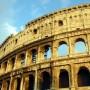 Bovenste ring Colosseum na zeven jaar weer open