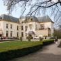 3,8 miljoen voor Zuid-Hollands erfgoed