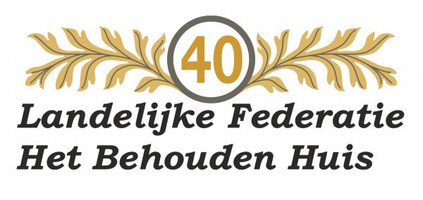 Logo-40-jaar-LFHBH-klein
