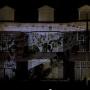 GLOW festival zet Eindhovense monumenten in de schijnwerpers