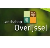 Landschap Overijssel Foto: landschapoverijssel.nl