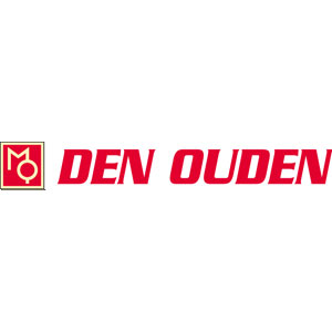 logo-den-ouden