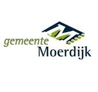 Gemeente Moerdijk Foto: moerdijk.nl