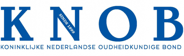 KNOB-logo