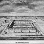 Archeologisch onderzoek bedelaarskolonie Balkbrug levert veel op