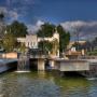 Projectgroep naoorlogs erfgoed wil behoud stadskantoor