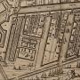 Onderzoek naar 17e scheepswerf in Amsterdam