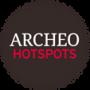 Vrijwilliger bij ArcheoHotspot/ArcheoLab