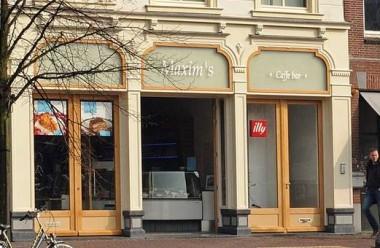 Winkelpuienproject Leiden Foto: Erfgoed Leiden via erfgoedleiden.nl