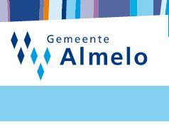 Almelo Foto: almelo.nl