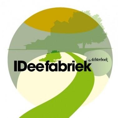 IdeeFabriek Achterhoek Foto via ideefabriek.eu