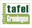 Dialoogtafel Groningen  via dialoogtafelgroningen.nl