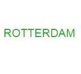 Logo Gemeente Rotterdam Foto: rotterdam.nl