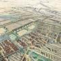 """""""Kansen voor naoorlogse stadswijken"""""""