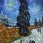 Breda pakt uit met Van Gogh