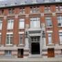 Rijksmonument De Schelde in Vlissingen gerenoveerd