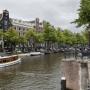 'Wubbo Ockels is aanjager voor duurzame monumenten in Nederland'
