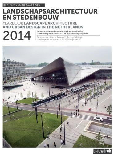 BK_jaarboek_2014_cover_LR