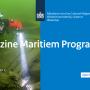 Vernieuwd e-Magazine Maritiem Programma nu online te lezen