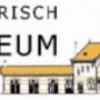 Bijbel taxatiemiddag in het Historisch Museum Ede