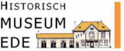 historisch museum ede