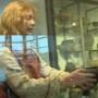 'Tijdmachine' Huis van Hilde opent de deuren (Video)