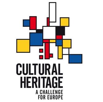 JPICH logo Foto via heritageportal.eu