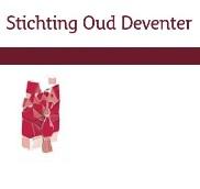 Stichting Oud Deventer Foto: Stichting Oud Deventer